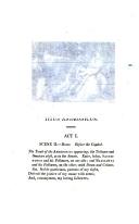 361. oldal