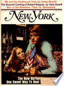 1969. jún. 16.