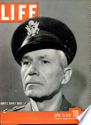 1942. �pr. 13.