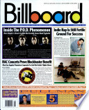 2002. febr. 9.