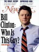 1992. jan. 20.