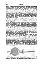 378. oldal