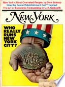 1972. jan. 3.