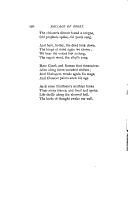 14. oldal
