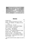 xi. oldal
