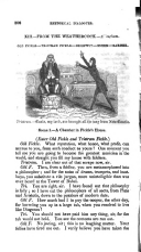 306. oldal