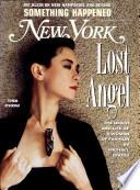 1992. márc. 2.