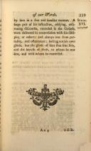 359. oldal
