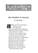 47. oldal