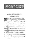 61. oldal