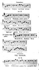 c. oldal