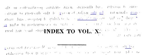 [ocr errors][merged small][ocr errors][ocr errors][ocr errors][ocr errors][ocr errors][merged small]
