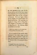 62. oldal