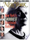 1995. nov. 6.