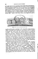 42. oldal