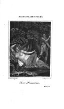 20. oldal
