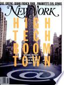 1995. nov. 13.