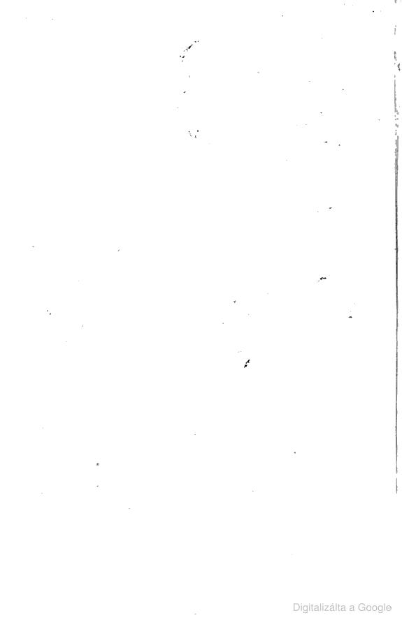 Következő oldal