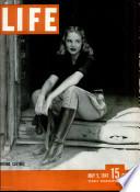 1947. máj. 5.