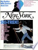 1976. nov. 15.