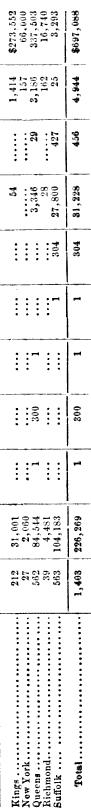 [ocr errors][ocr errors][ocr errors][merged small][merged small][merged small][merged small][merged small][merged small][merged small][ocr errors][merged small][merged small][merged small][merged small][merged small][ocr errors][merged small][ocr errors][ocr errors][ocr errors]