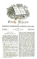 129. oldal