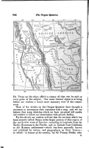 568. oldal