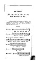 xxi. oldal