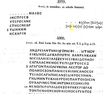 [merged small][merged small][ocr errors][merged small][ocr errors][ocr errors]