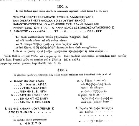 [merged small][ocr errors][ocr errors][ocr errors][ocr errors][ocr errors][ocr errors][ocr errors][merged small][ocr errors]