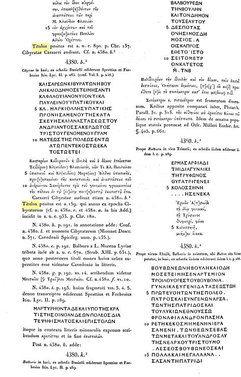 [ocr errors][ocr errors][ocr errors][ocr errors][ocr errors][merged small][merged small][merged small][ocr errors][merged small][ocr errors][merged small][ocr errors][ocr errors][ocr errors][ocr errors][ocr errors][ocr errors][ocr errors][ocr errors][ocr errors][ocr errors][ocr errors][ocr errors][ocr errors][ocr errors][ocr errors]