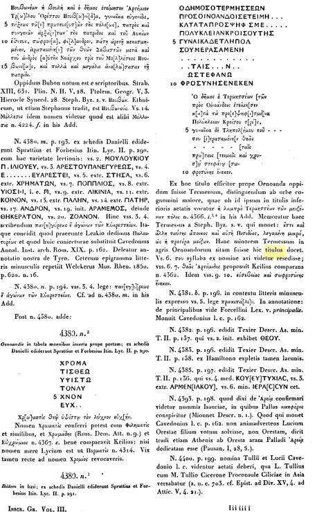 [ocr errors][merged small][ocr errors][ocr errors][merged small][ocr errors][merged small][ocr errors][merged small][ocr errors][ocr errors][ocr errors][merged small][merged small][ocr errors][ocr errors][ocr errors][ocr errors][merged small][merged small][merged small][ocr errors][merged small][merged small][merged small][merged small][merged small]