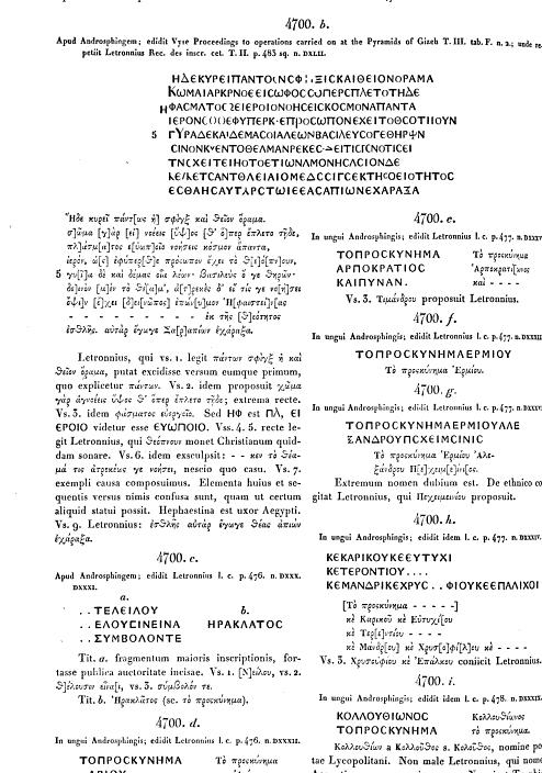 [ocr errors][ocr errors][ocr errors][ocr errors][ocr errors][ocr errors][ocr errors][ocr errors][ocr errors][ocr errors][ocr errors][ocr errors][ocr errors][ocr errors][ocr errors][ocr errors][merged small][ocr errors][ocr errors][ocr errors][ocr errors][ocr errors][ocr errors]