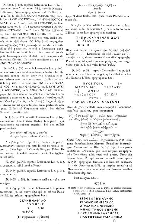 [ocr errors][ocr errors][ocr errors][ocr errors][ocr errors][ocr errors][merged small][ocr errors][merged small][merged small][ocr errors][ocr errors][ocr errors][ocr errors][merged small][merged small][ocr errors][ocr errors][merged small][ocr errors][ocr errors][merged small][ocr errors][merged small][merged small][merged small][ocr errors]