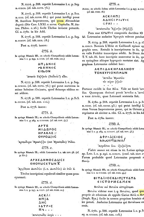 [merged small][ocr errors][merged small][ocr errors][merged small][merged small][merged small][ocr errors][ocr errors][merged small][merged small][merged small][merged small][ocr errors][ocr errors][ocr errors][ocr errors][ocr errors][merged small][merged small][merged small][ocr errors][ocr errors][merged small][ocr errors][ocr errors][merged small][ocr errors][ocr errors][merged small][merged small][merged small][merged small][ocr errors][ocr errors][merged small][ocr errors][ocr errors][merged small][merged small][merged small]