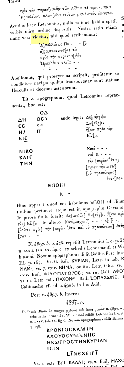 [ocr errors][merged small][merged small][ocr errors][merged small][ocr errors][ocr errors][merged small][merged small][ocr errors][ocr errors][ocr errors]