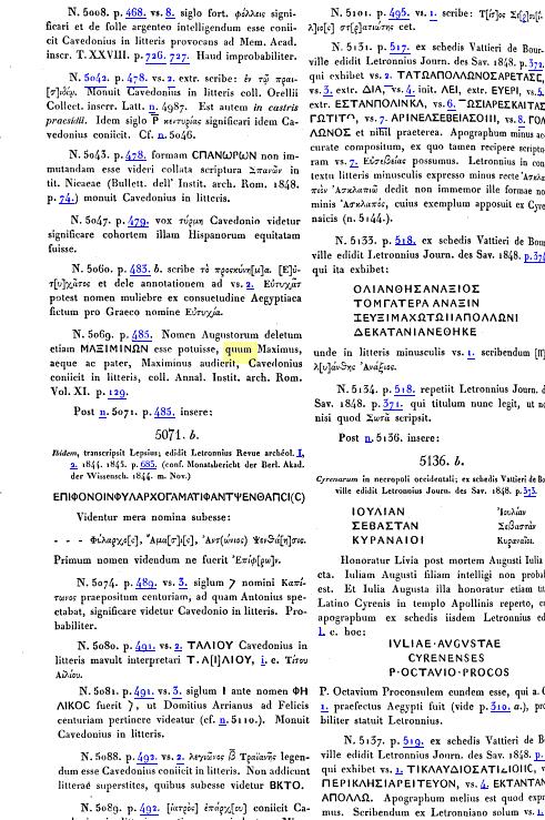 [ocr errors][merged small][merged small][merged small][merged small][ocr errors][merged small][merged small][merged small][merged small][ocr errors][ocr errors][ocr errors][merged small][merged small][merged small][merged small][ocr errors][ocr errors][ocr errors][ocr errors][merged small][merged small][ocr errors][merged small][ocr errors][merged small][merged small][merged small][merged small][ocr errors][merged small][ocr errors][ocr errors][merged small][merged small]