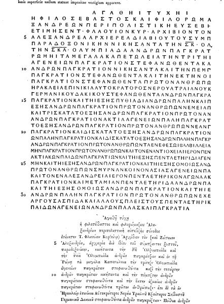 [merged small][ocr errors][merged small][ocr errors][merged small][ocr errors][ocr errors][ocr errors][ocr errors][ocr errors][ocr errors][ocr errors][merged small][ocr errors]