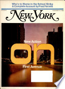 1968. nov. 18.