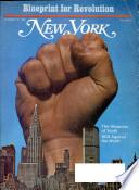 1968. okt. 14.