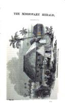 577. oldal