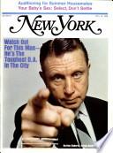 1969. máj. 19.
