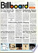 1970. jún. 6.