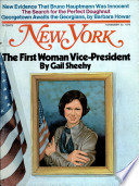 1976. nov. 22.