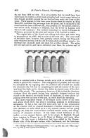 398. oldal