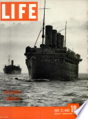 1942. j�l. 27.