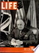 1944. j�n. 19.