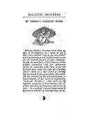 305. oldal