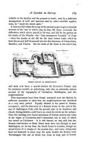 169. oldal
