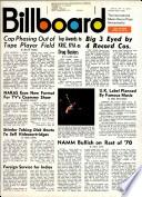 1970. jún. 20.